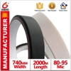 Reinforcement Self Adhesive Nylon Tape In China Suppliers
