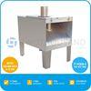 Economic Fruit and Vegetable Cutting Machine - TT-VC600-S for Economic Fruit and Vegetable Cutting Machine