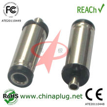 Factory price Low price quick connector type dc