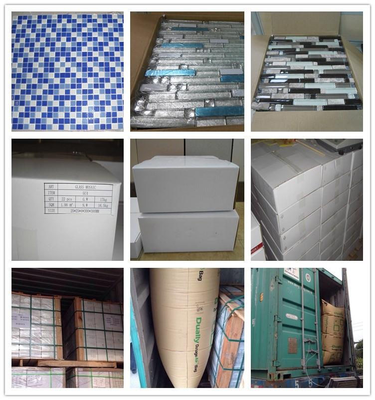mosaic packing &shipping.jpg
