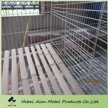farming wire rabbit cages sale in Kenya