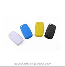 New Style OEM smart key case 3button for VW Magotan keyless entry shell trade assurance supplier