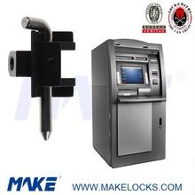 MK904 sliding door & ATM machie hinge