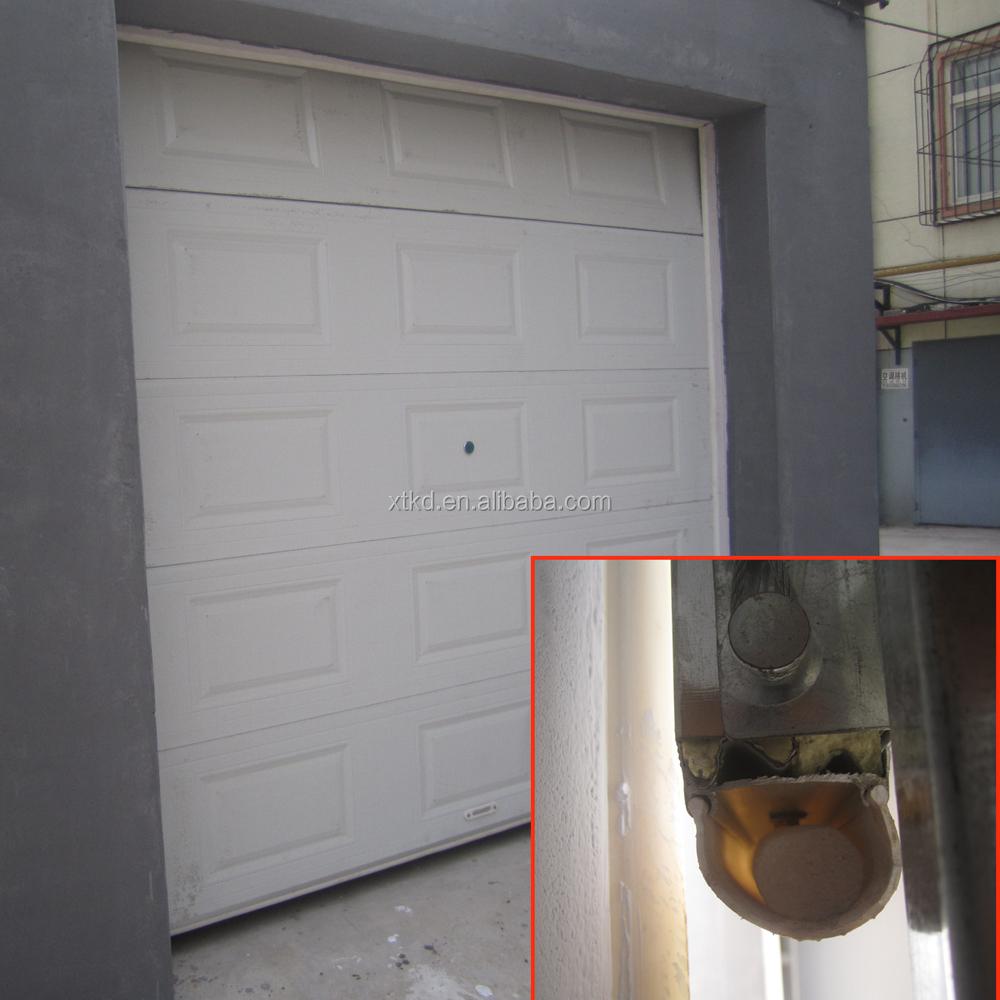 t style epdm en caoutchouc garage porte temps en bas portes id de produit 60423178857 french. Black Bedroom Furniture Sets. Home Design Ideas