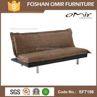 Sofa Cum Bed Designs Prices