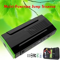 13600mAh Li-Po battery boltpower jump starter mobile power pack, power bank , jump start 5.0L petrol cars and 3.0L diesel cars