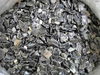 large wholesale vermiculite nursery substrate horticulture vermiculite expanded vermiculite