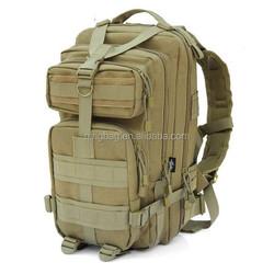custom tactical backpack,military backpack,military bag