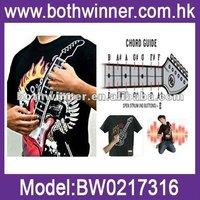 Electronic Rock drum men dress shirt brand names
