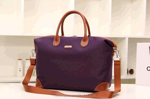 2014 Fashion Men's Business Travel Bag