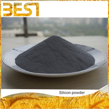 Best27G free sample for testing electrolytic powder,silicon powder,Si