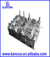 High quality Plastic Processing Equipment in china