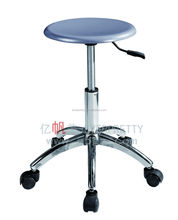 Barber chair sale cheap/Stocklot Barber Chair/portable barber chair