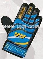 Neoprene Waterproof Gloves Support in China