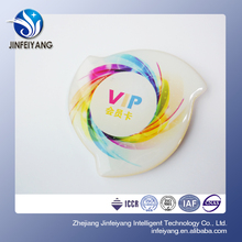 Brand new glue epoxy card with high quality