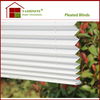 2014 china new design pleated window blinds
