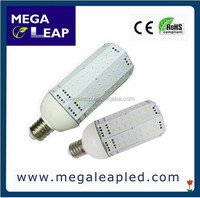 Corn type high quality 110lm/w led industrial 80w e40 lamps /80watt replacement led bulb /80w led high bay lamp