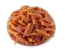 badabada chicken pet food,potato pet food,pet food for dog