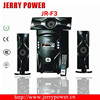Bluetooth speaker portable wireless car subwoofer 3.1sound system