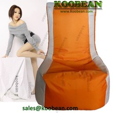 high back bean bag chair for adut,adult bean bag chair,bean bag chair for indoor,outdoor bean bag chair