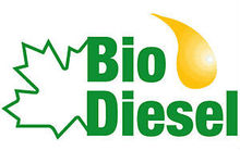 Biodiesel B-100
