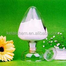 best price and high quality for Tio2 titanium dioxide rutile grade