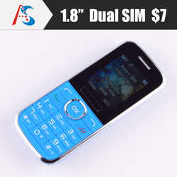 low price small chinese OEM brand zink alloy frame crystal keyboard cheap mobile phone with skype whatsapp facebook