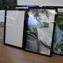 A1 A2 A3 A4 Wall decoration picture frame photo frame with led lighting
