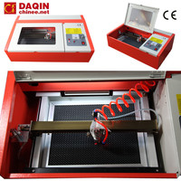 mobile phone screen protector laser machine for any phone