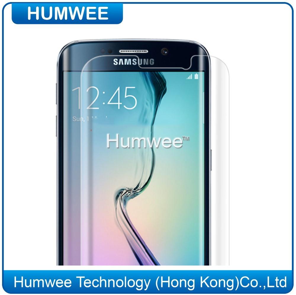 For Samsung Galaxy s6 Edge Hot
