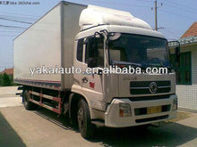 Cheap conversion refrigerated vans for sale