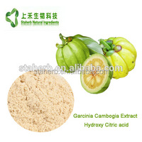 Best selling products wholesale Health products 98% garcinia cambogia hca