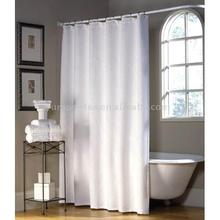 shower curtain/hotel shower cutain/waterproof shower curtain