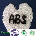 V0 material abs de plástico en el precio de fábrica( ul94 v0)