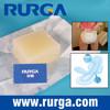 pressure sensitive hot melt adhesive for diaper,sanitary napkin,nursing pad