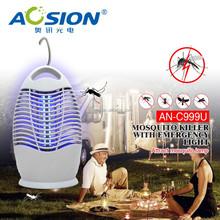 Selling wonderful design UV light mosquito killer bulb