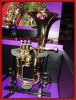 Alto Horn HHL-661
