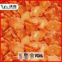 HALAL frozen fuit/vegetable