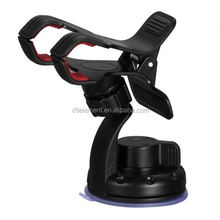 High quallity cheapest factory wholesale wall mount cell phone holder