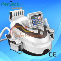 Lipo laser body slimming for beauty salon use or home use facial beauty machine