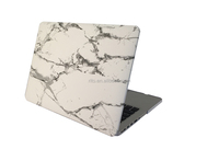 """Marble Pattern Matte Hard Cover case for Macbook Air 11"""" 13"""" PRO 13"""" 15"""