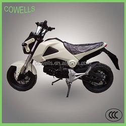 Cheap China Motorcycle China Two Wheel Motorcycle