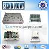 New or Surplus Semikron Semiconductors SKIIP29PSS065T1IE