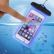 Professional factory supply popular mobile phone case with waterproof
