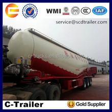 Chinês qualidade usado em massa cimento petroleiro caminhão