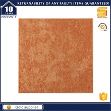 most popular style selections ceramic tile
