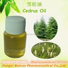 Extra Cedar Oil
