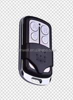 new high quality Rf DC Motor Remote Control On Off Switch