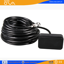 1.5KW 200KHz Rubber Transducer A-TD33