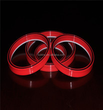 China supplier hydraulic rod oil seal